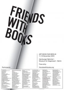 friends-with-books-art-book-fair-berlin-2015